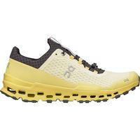 ON Running scarpe cloudultra uomo giallo