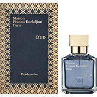 Maison Francis Kurkdjian oud - eau de parfum 70 ml