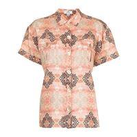 We Are Kindred camicia con stampa - multicolore
