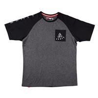 Leatt t-shirt tribal