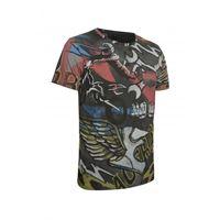 Acerbis t-shirt sp club paint