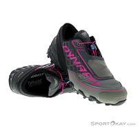 Dynafit feline sl gtx donna scarpe da trail running gore-tex