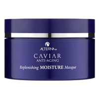 Alterna maschera idratante - Alterna caviar anti-aging replenishing moisture masque 161 g