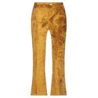 DOUUOD - pantaloni