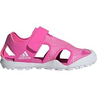 adidas Terrex sandali captain toey bambino pink