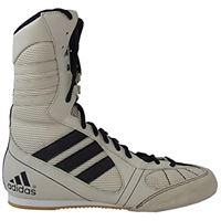 Adidas tygun boxing boots
