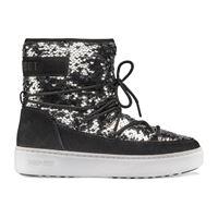 Moon Boots pulse mid disco - moon boot - donna