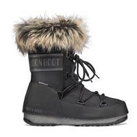 Moon Boots monaco low wp 2 - moon boot bassi - donna