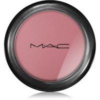 MAC Cosmetics powder blush powder blush 6 g