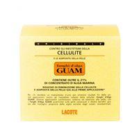 Guam fanghi d'alga Guam originale (500g)
