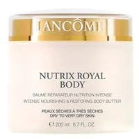 Lancôme nutrix royal crema corpo 200 ml