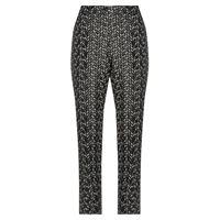 RUE-8ISQUIT - pantaloni