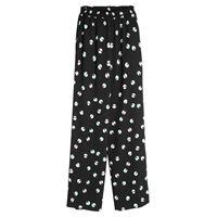 SUOLI - pantaloni