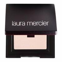 Laura Mercier ombretto occhi - Laura Mercier sateen eye colour guava