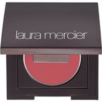 Laura Mercier blush cremoso - Laura Mercier creme cheek colour canyon - clean orange