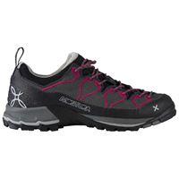 Montura scarpe trekking yaru air eu 36 anthracite / pink sugar