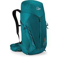 Lowe Alpine zaino escursionismo aeon nd20 donna, blu