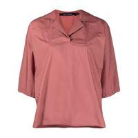Sofie D'hoore camicia - rosa