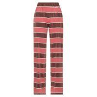 MC2 SAINT BARTH - pantaloni