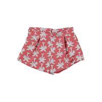 L:Ú L:Ú by MISS GRANT - shorts