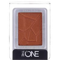 Oriflame ombretto - Oriflame the one make-up pro wet&dry raw copper
