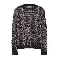 BRIGITTE BARDOT - pullover