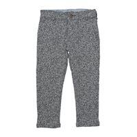 AT.P.CO - pantaloni