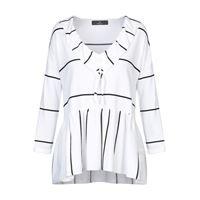 COMPAGNIA ITALIANA - pullover