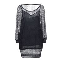 GUESS - pullover
