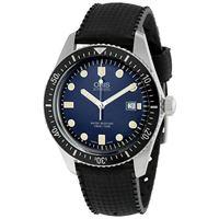 Oris orologio oris uomo divers sixty-five 01 733 7720 4055-07 4 21 18