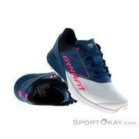 Dynafit alpine donna scarpe da trail running