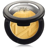 Beauty is life ombretto (giallo, makka 53w-c) - 3,5 g.