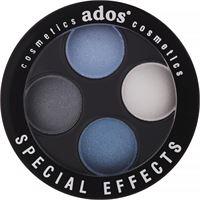 Ados ombretto occhi - Ados special effect eye shadows 108