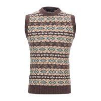 LARDINI - pullover