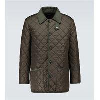 MACKINTOSH giacca waverly