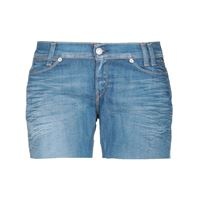 LEVI' S - shorts jeans