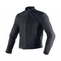 Dainese g. Airflux d1 tex giacca moto