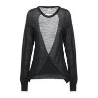 NO-NÀ - pullover