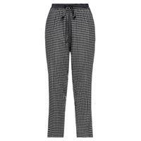 SFIZIO - pantaloni