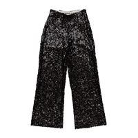 LES COYOTES DE PARIS - pantaloni