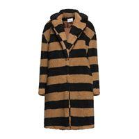 BERNA - teddy coat