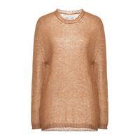 ATTIC AND BARN - pullover