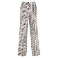 BALLY - pantaloni
