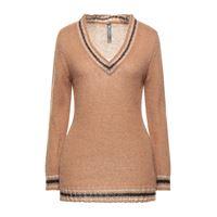CRISTINA GAVIOLI - pullover