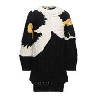 VALENTINO - pullover