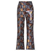 L' AUTRE CHOSE - pantaloni