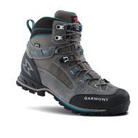 GARMONT scarpe trekking rambler 2.0 gore-tex donna