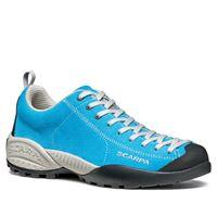 SCARPA scarpe mojito lifestyle donna