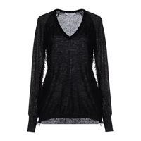 LIU -JO - pullover