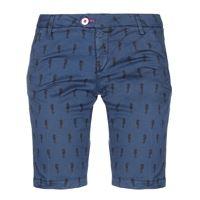 BARONIO - shorts e bermuda
